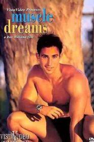 Muscle Dreams