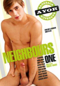 Neighbours 1