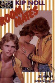Roommates (Trademark)