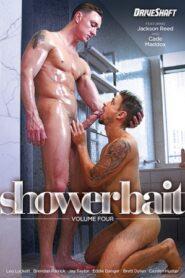 Shower Bait 4
