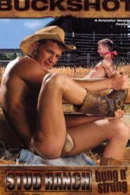 Stud Ranch Hung n Strung