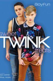 Sweet Twink Treats
