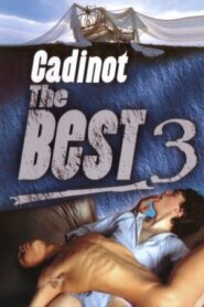 The Best Cadinot 3