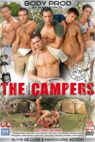 The Campers aka In the Wild