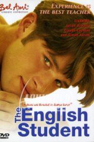 The English Student