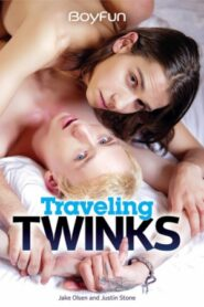 Traveling Twinks