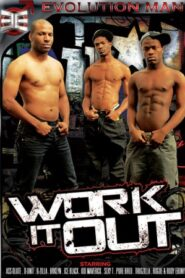 Work It Out (Evolution)