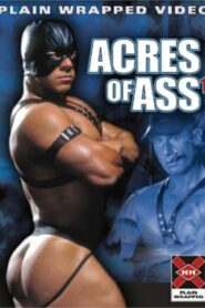 Acres of Ass 1