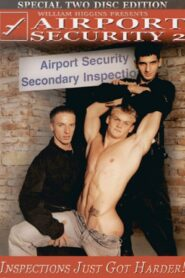 Airport Security 02