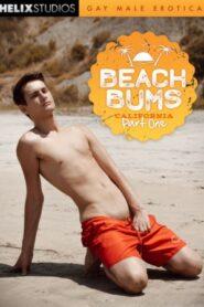 Beach Bums California 1