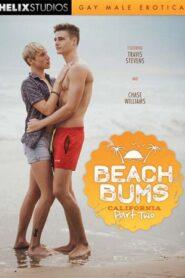 Beach Bums California 2