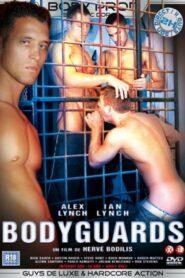 Bodyguards aka Body Guards
