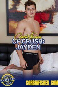 CF Crush Jayden