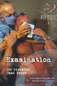 Examination