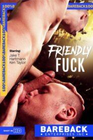 Friendly Fuck