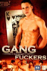 Gang Fuckers