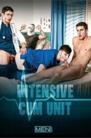 Intensive Cum Unit