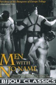 Men With No Name