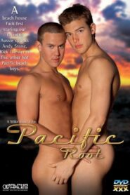 Pacific Root