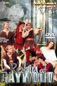 Robin Of GayWood