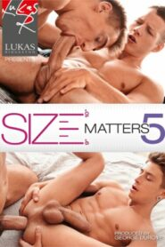 Size Matters 5