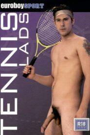 Tennis Lads