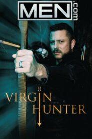 Virgin Hunter