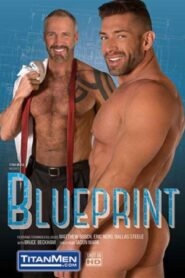Blueprint