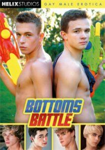 Bottoms Battle