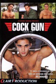 Cock Gun Aeroclub prive
