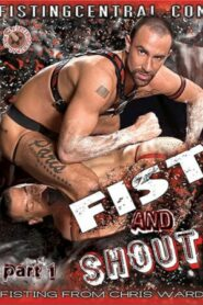 Fistpack 12 Fist and Shout 1