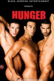 Hunger (BlackScorpion)