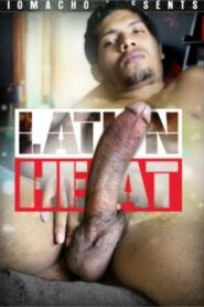 Latin Heat (Iomacho)