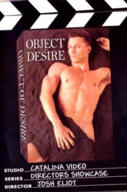 Object of Desire (Catalina)