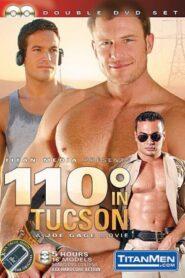 110 in Tucson