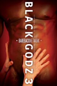 Black Godz 3