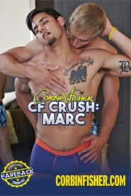 CF Crush Marc