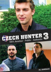 Czech Hunter 03
