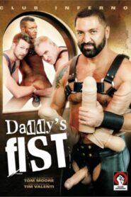 Daddys Fist (ClubInferno)