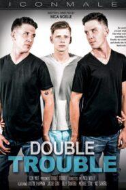 Double Trouble (Icon)