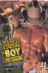 Farm Boy Fetishes
