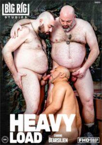 Heavy Load (BigRig)