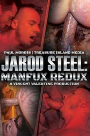 Jarod Steel Manfux Redux