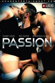 Passion (Lucas)