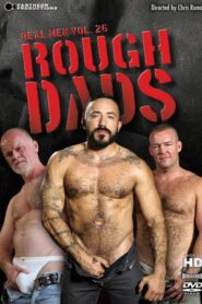 Real Men 26 Rough Dads