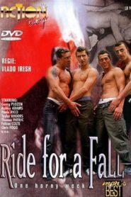 Ride for a Fall One Horny Week aka Ride em