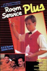 Room Service Plus