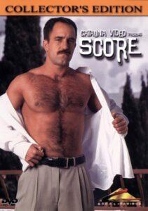 Score (Catalina)