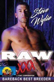 Steve Wylie Raw
