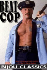The Beat Cop
